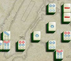 Long mahjong