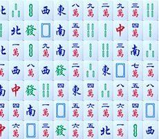Mahjong Chain Ketten
