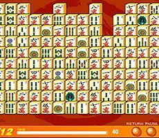 Mahjong Con Kostenlos