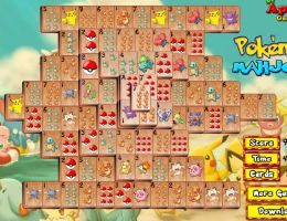 Küchen Mahjong Kostenlos